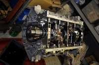s-DSC_0001_20110326-125054.jpg