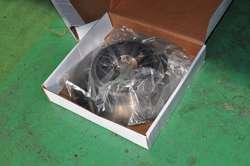 s-DSC_0004_20121127-105033.jpg