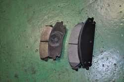s-DSC_0005_20121127-105822.jpg