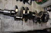s-DSC_0010_20110326-155633.jpg